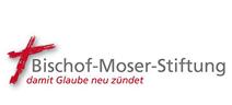 bischof-moser-stiftung