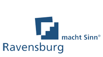 ravensburg-logo