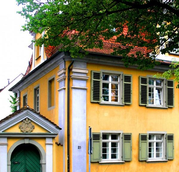 Ravensburg_Pfarrhaus_St_Jodok